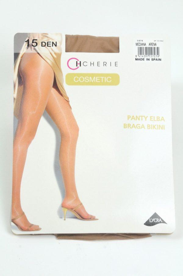 Panty elba