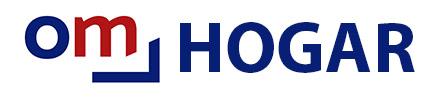 OM Hogar ®