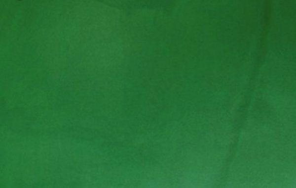 Tejido Verde