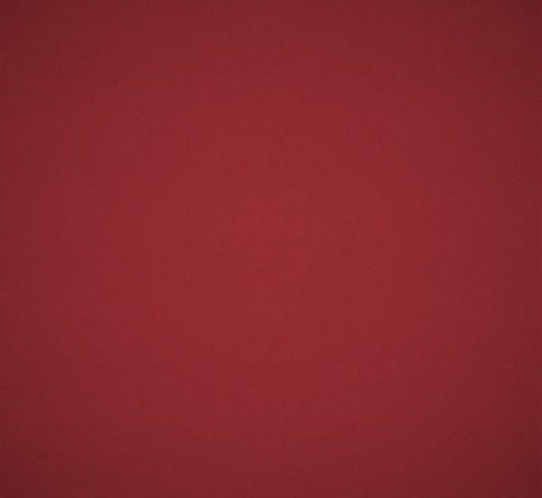 Koshibo Rojo