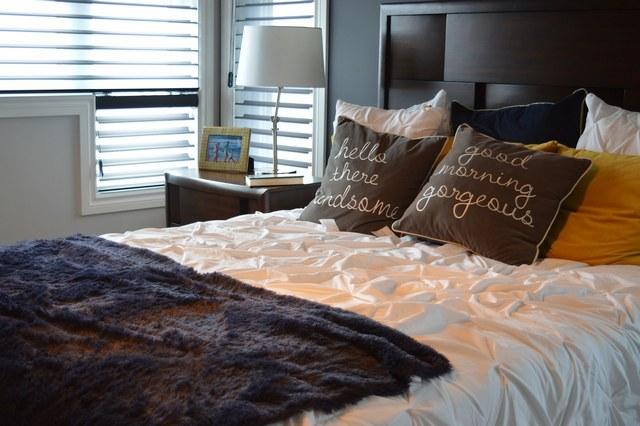 textil hogar omhogar online