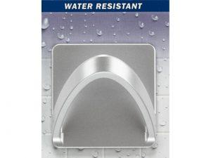 Colgador Resistente al Agua Cinta