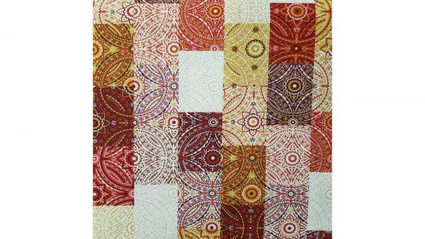 Loneta Mosaico