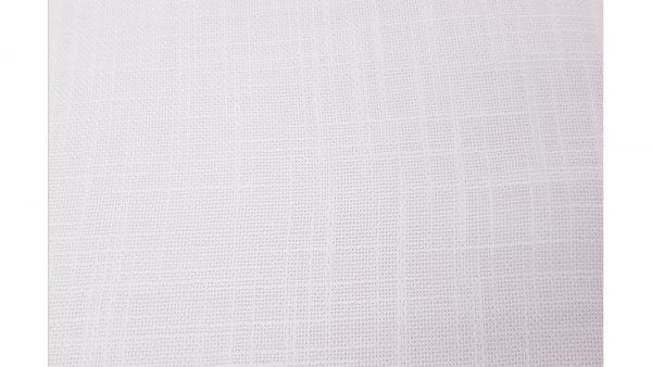 Visillo Blanco Barato