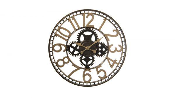 Reloj Pared Mecanismo Similado