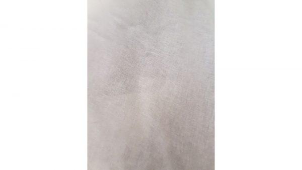 Entretela Adhesiva Fina Blanca