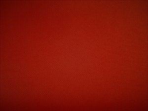Tejido Panamá Rojo