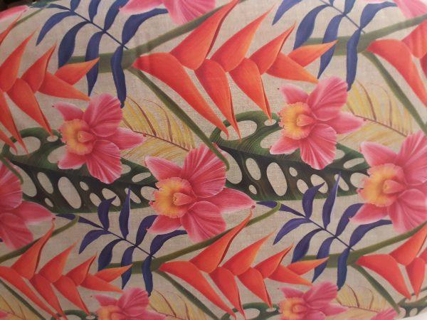 Loneta Flower 212