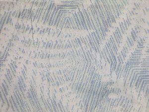 Funda Nórdica Satis Azul